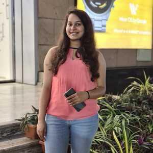 Sonal Bairwa