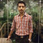 Avatar for Tarun Bathwal