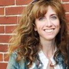 Jessica Nunemaker