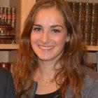 Sarah Takforyan
