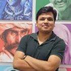 Avatar for Koushik Mandal