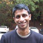 Avatar for Sidharth Reddy
