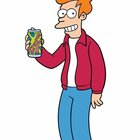 Avatar for Mayank Mehta