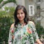 Avatar for Mimansha Goyal