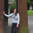 Jillian Wertheim