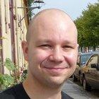 Ville Kivistö