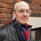 John Antoni Griffiths
