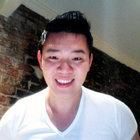 Jon Chan