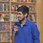 Vishwajeet Sathye