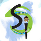 Sheff Innovations