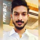 Avatar for Udit Guru