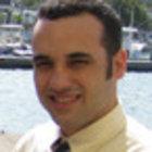 Jaime Brugueras