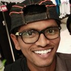 Chillar Anand