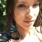 Jennifer Maiko Bradshaw