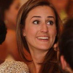 Lauren Lockwood Angellist