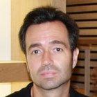 Avatar for Inigo Pérez