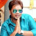 Aravinda Kumar K Palaniappan
