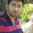 Shahrukh Mohammad