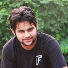 Avatar for Rajdeep Singh