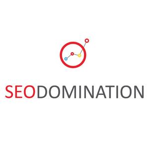 SEO Domination