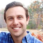 Jason Denenberg