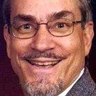 Alan Marcelius