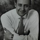 Laurent Adamowicz