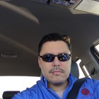 Rick Gonzales