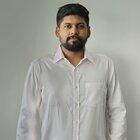 Suneesh Rajan Prasanna
