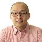 Kevin Darmawan