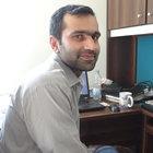Ghulam Mahdi, PhD