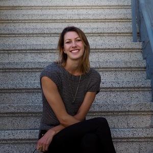 Helen Pfeiffer | AngelList