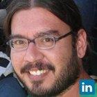 Carlos Barbero Cortes