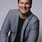 Dustin Yoder