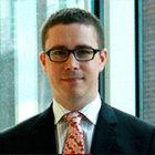 Alan O'Driscoll
