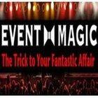 Avatar for Event Magic
