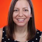 Angela Ritter