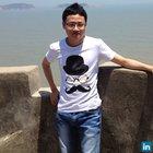 Huanxiang (Kevin) Wang