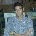 Avatar for Aravind Sanka