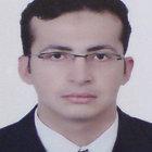 Tamer Maher