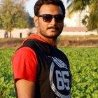 Sandeep Kumar Seeram