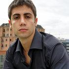 Avatar for Daniel Palacio
