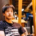 Shogo Okuda