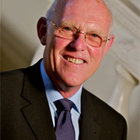 Prof Sir Mike Brady FRS FREng FMedSci