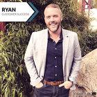 Avatar for Ryan Eckenrode