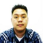 Truong Lam