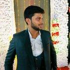 Avatar for Shreyansh Kashaliwal