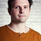 Viacheslav Totskiy
