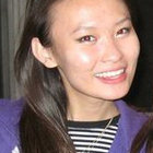 Avatar for Vivian Zhang