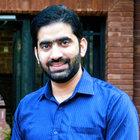 Usman Latif